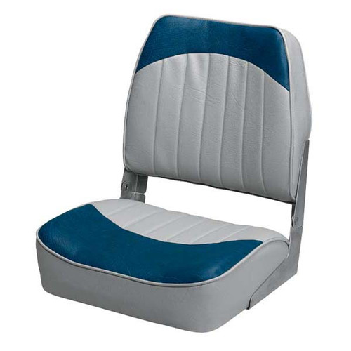 Bass Boat Seats | Wholesale Marine