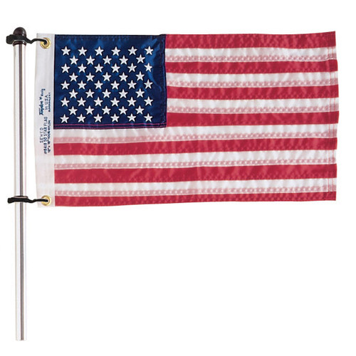 Boat Flags & Mounts | Wholesale Marine