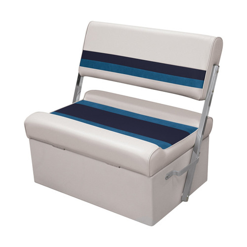 Pontoon Boat Seats Wholesale Marine