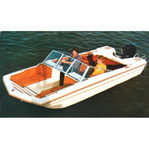 millenniumpaintingfl.com Boating Boating & Sailing Motor Hood not ...