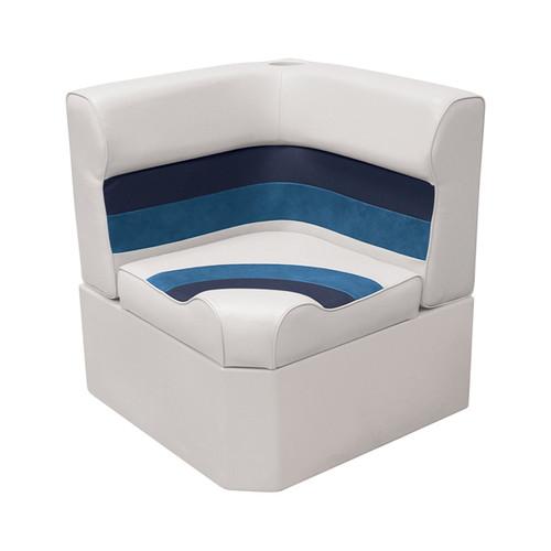 Pontoon Boat Seats For Sale >> Pontoon Boat Seats Wholesale Marine