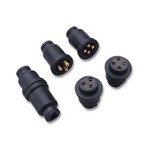 marine cigarette lighter schematic wiring diagram 12 volt plugs wholesale marine  12 volt plugs wholesale marine