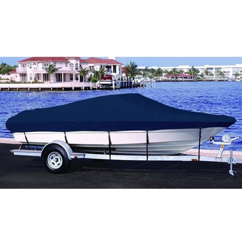 BOAT COVER Chaparral Boats 200 Sse 2000 2001 2002 2003 TRAILERABLE