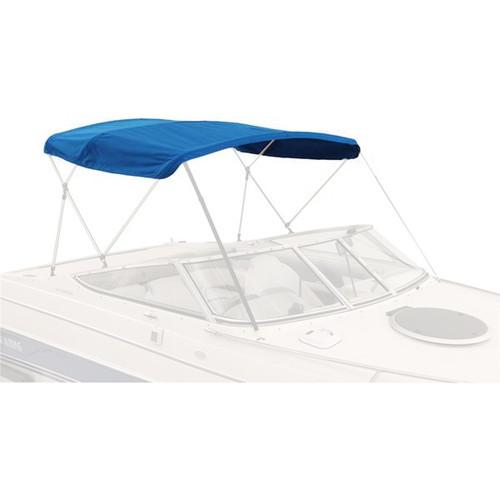 Bimini Tops | Wholesale Marine