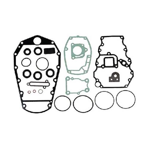 Sierra 18-99103 Gasket Set