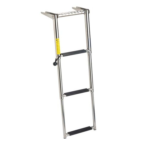 Boat Ladders | Wholesale Marine