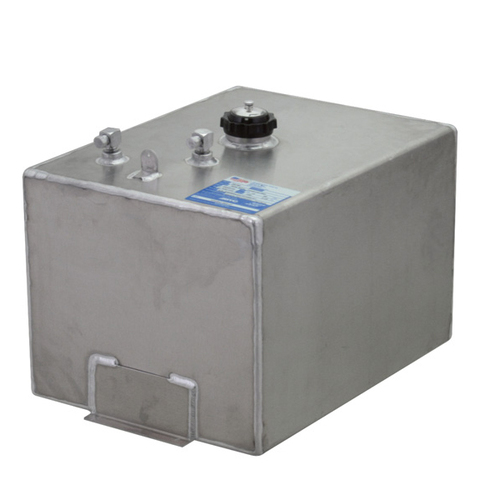 Permanent Fuel Tanks | Wholesale Marine