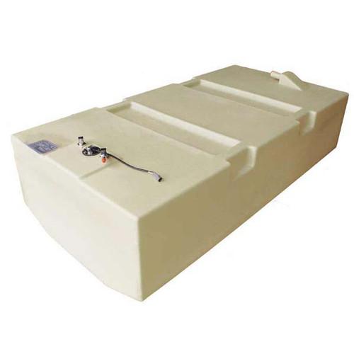 Permanent Fuel Tanks | Wholesale Marine