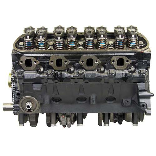GM 5 0 Marine Engines | Wholesale Marine