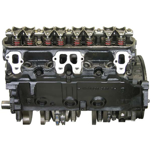 Volvo Penta Replacement Engines | Wholesale Marine