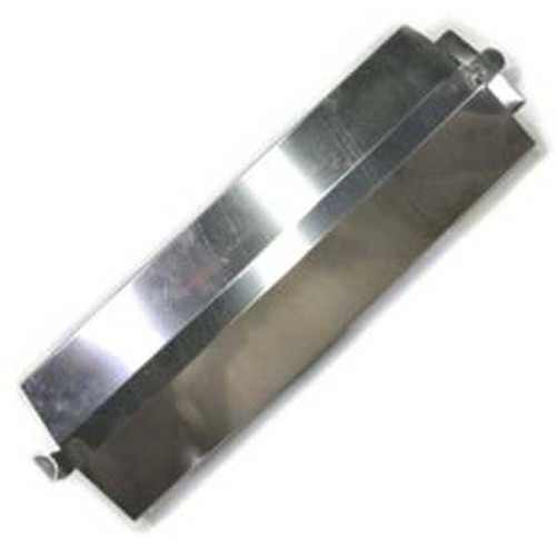 Magma Grills 10-061 Locking Detent Ring Pin Replacement