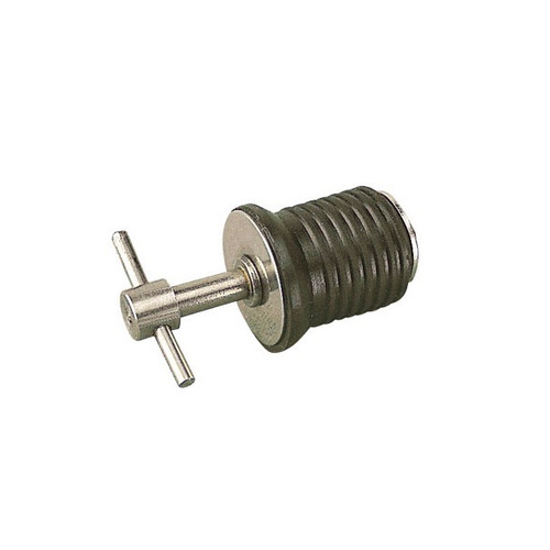 Boat Drain Plugs | Wholesale Marine