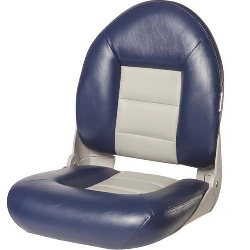 Bass Boat Seats | Wholesale Marine