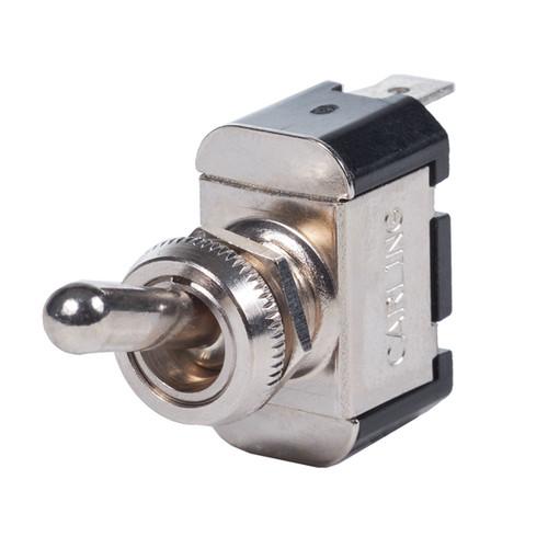 Marine Switches & Panels   Wholesale Marine