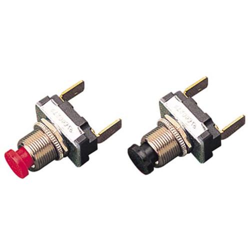 Marine Switches & Panels | Wholesale Marine