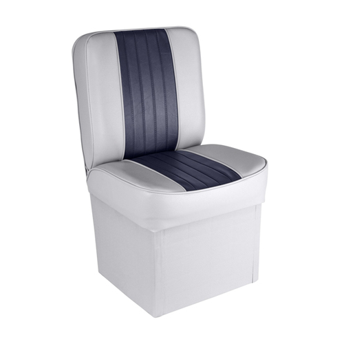 Boat Seats | Wholesale Marine