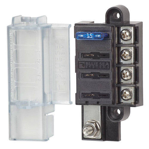 Marine Fuse Blocks | Wholesale MarineWholesale Marine