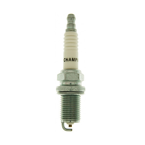 Yamaha Outboard Spark Plugs | Wholesale Marine