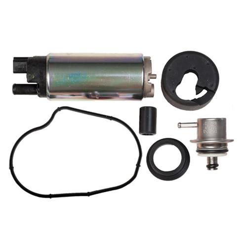 Mercruiser Fuel Pump | Wholesale Marine