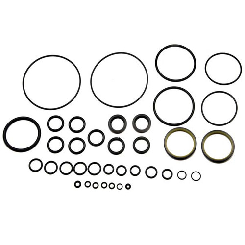 Sierra 18 2585 Trim Seal Kit