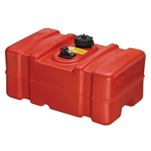 Portable Fuel Tanks | Wholesale Marine