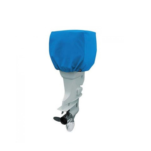 Outboard Motor Covers | Wholesale Marine
