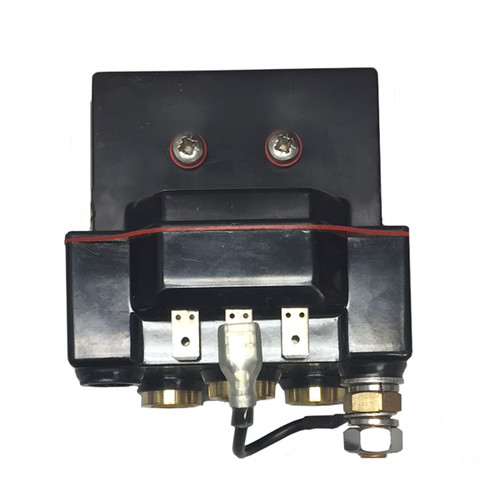 LEWMAR 0052519  52519 TOGGLE SWITCH W//CONTROLER BUILT-IN