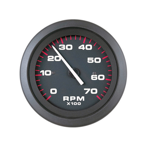 Engine Gauges | Wholesale Marine