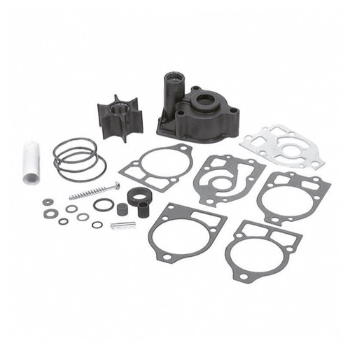 Mercury Outboard Water Pumps & Impellers | Wholesale Marine