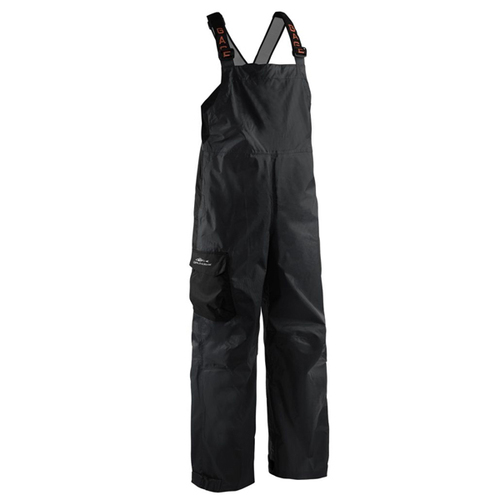 dbf47780e952 Foul Weather Gear | Wholesale Marine