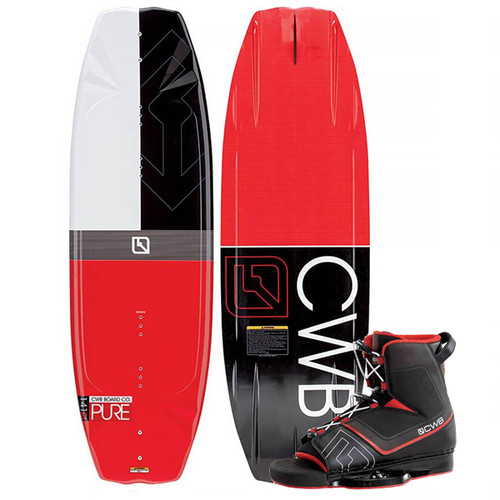 Wakeboards For Sale >> Wakeboards Wholesale Marine