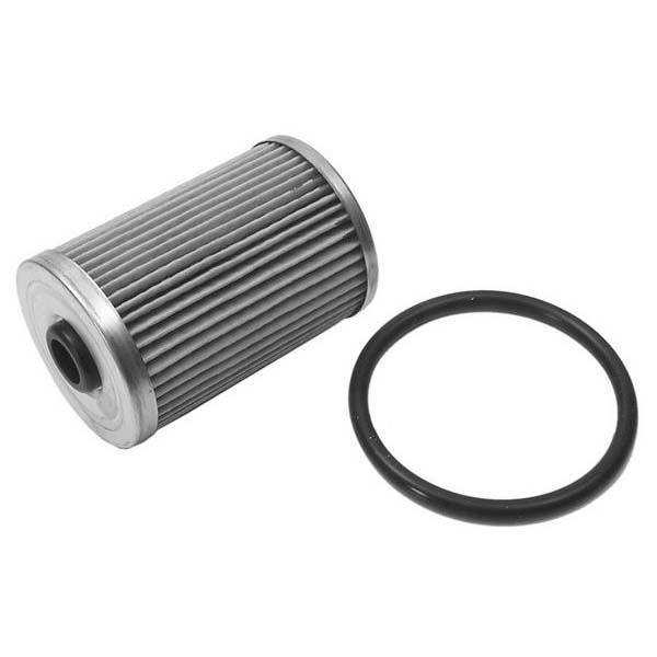 Gen III Fuel Cooler Fuel Filter Mercury Mercruiser 35 8M0093688