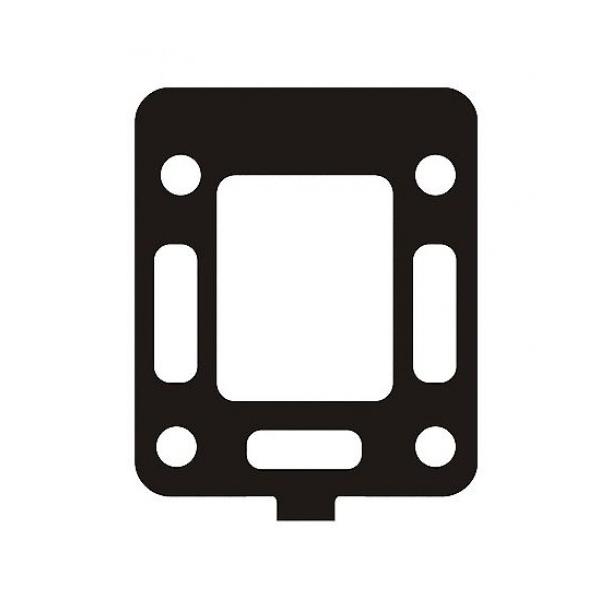 NEW Mercury Mercruiser Quicksilver Part # 27-88907-2
