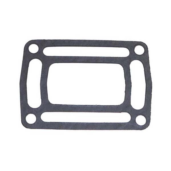 Sierra 18-0943-2 Exhaust Manifold Elbow Gasket Replaces 0909786