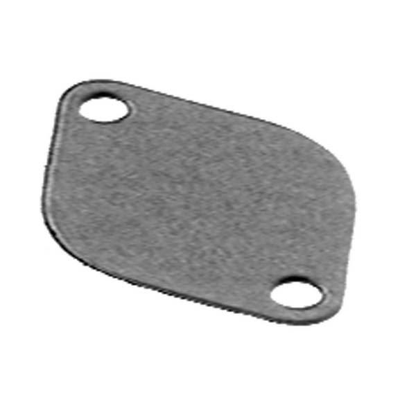 Sierra Marine 18-0412 Thermostat Gasket