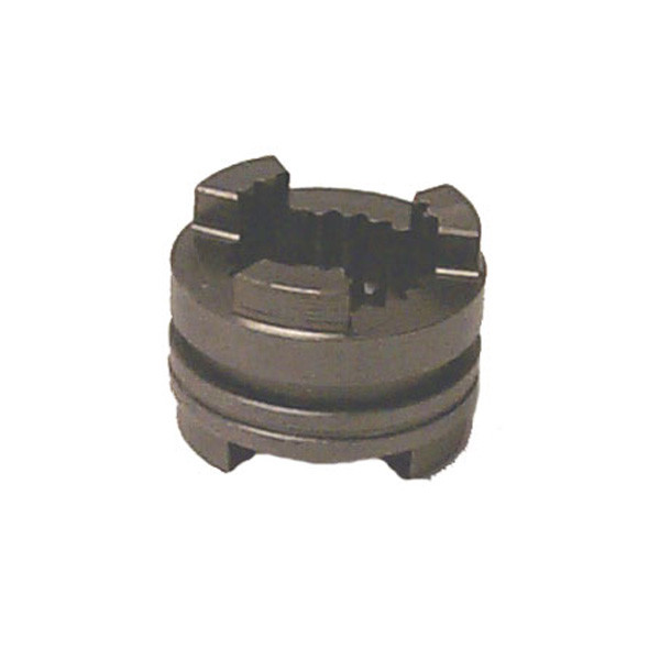 Sierra 18-1714 OMC Clutch Dog Pin