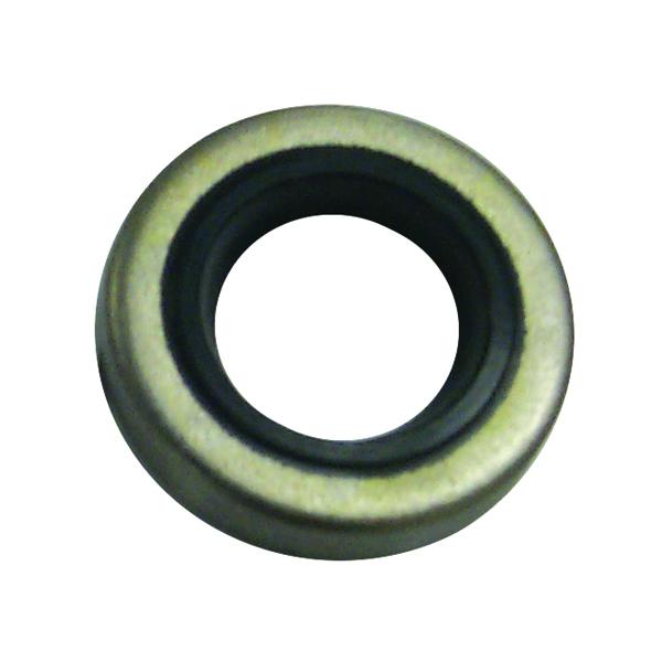 Sierra 18-2029 Oil Seal Replaces 0321481