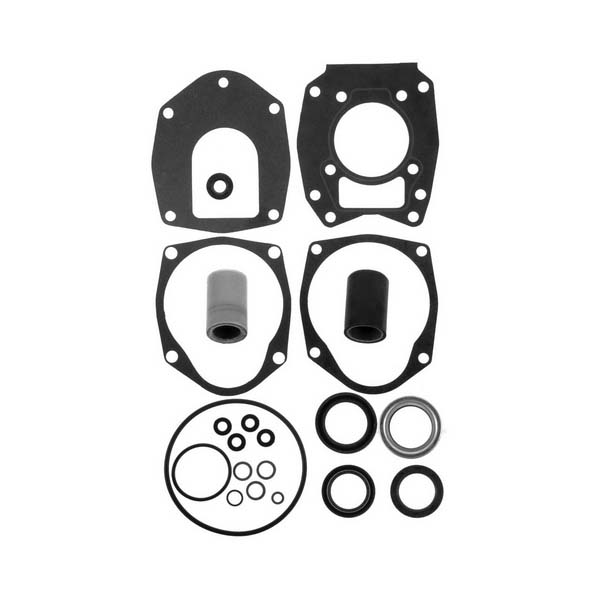 Sierra 18 2626 Lower Unit Seal Kit