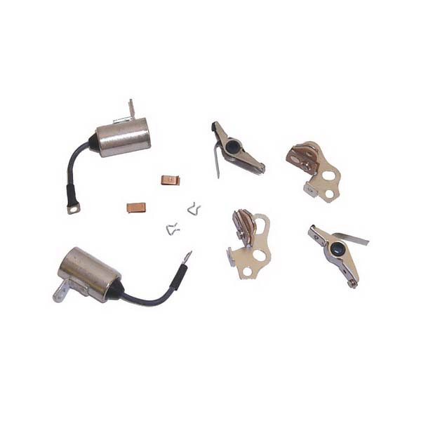 Sierra 18-5013 Tune Up Kit for Chrysler Force Outboard Motors