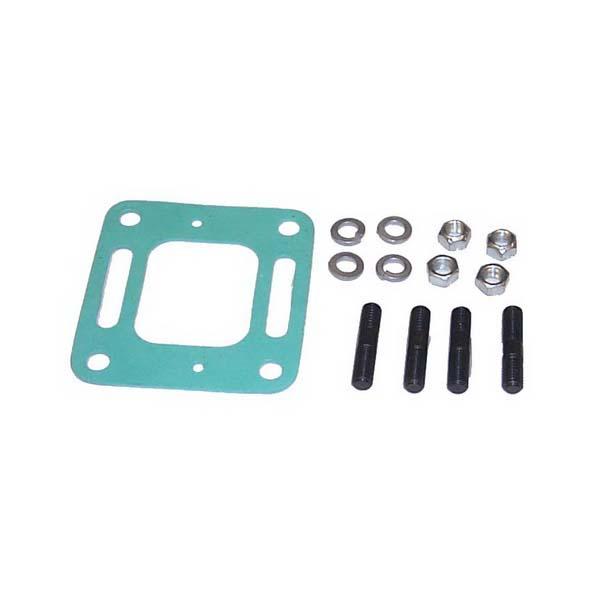 Exhaust Manifold Mounting Kit 18-8520 Sierra