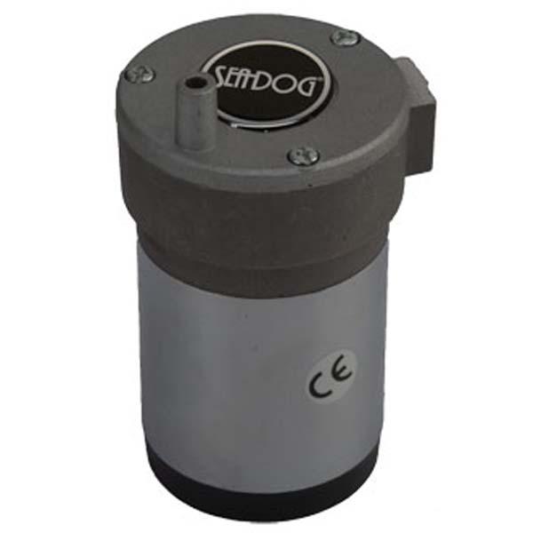 Air Horn Compressor >> Sea Dog Maxblast Air Horn Compressor 12v Air Horn Compressors