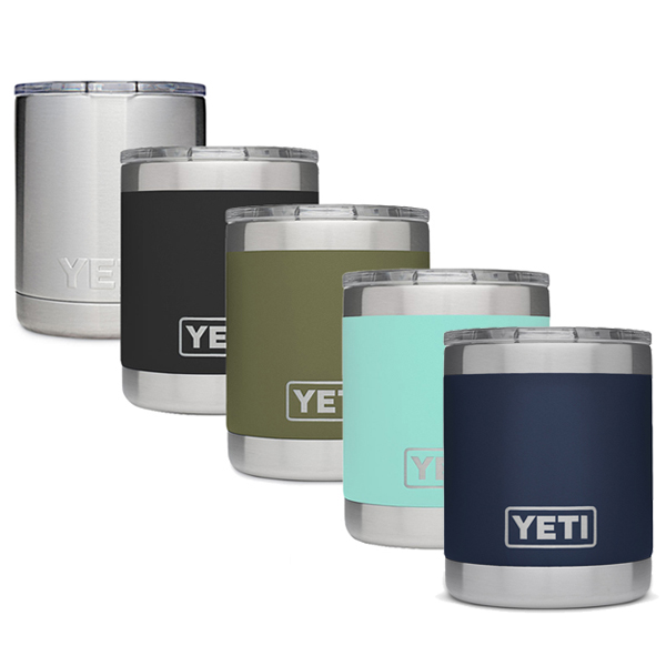 Yeti Cup Prices >> Yeti Rambler 10 Oz Lowball Cup