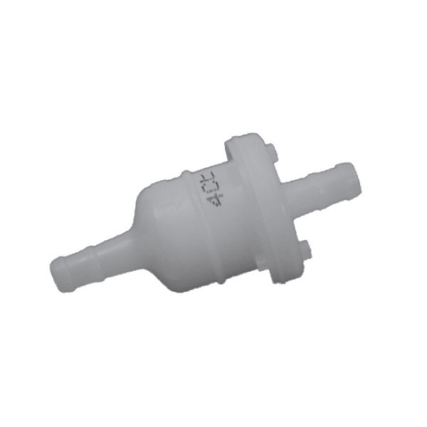 mercury 35-16248 inline fuel filter