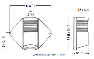 Aqua-Signal-25404-7-Dimensions