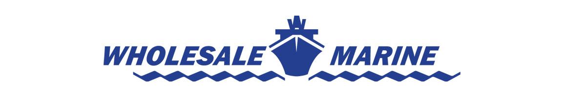 Wholesale Marine About Us