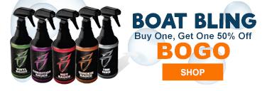 Boat Bling Sale