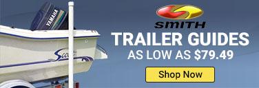 CE Smith Trailer Guides
