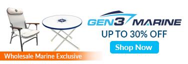 gen3-small-homepage-bannerd.jpg