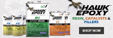 hawk-epoxy-small-banner.jpg