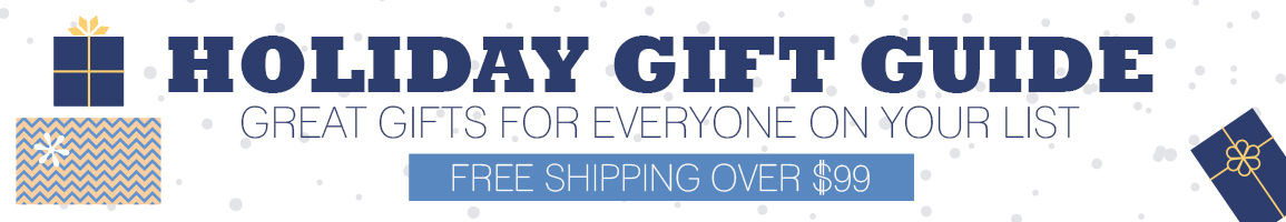 holiday-gift-guide-cat-banner.jpg